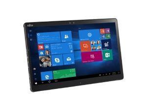 6727 - (株)ワコム Fujitsu Upgrades Lineup of Arrows Tablets, PCs and
