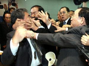 上川大臣よ、「認識してないから無罪」なら われわれは近代に無賃乗車した!!              建国に参加した人々は、テクノクラートであ