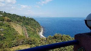 関東 バイク乗りの写真館 ( ´∀` )b こんばんは(^o^)v  天気いいと気持ちいいですねぇ~(^o^)v  =タカ=