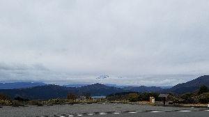 関東 バイク乗りの写真館 ( ´∀` )b こんにちは(^o^)v  先日のツーでの写真をペタッ❗  (/ω・\)チラッっと富士山🗻