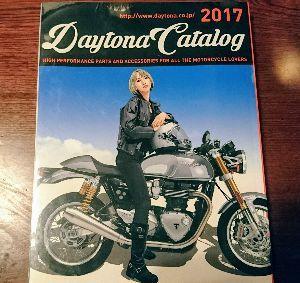 関東 バイク乗りの写真館 ( ´∀` )b イケさん、みなさん こんばんは😉 いつも、素敵な写真をありがとうございます✨ 日が長くなってきてうれ