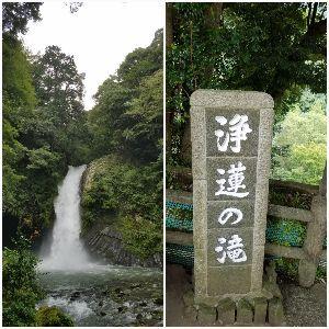 関東 バイク乗りの写真館 ( ´∀` )b こんばんは(^o^)/  久しぶりの  投稿です。  先週ですがこんな所に!  =タカ=