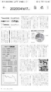 6038 - (株)イード 記事内容②