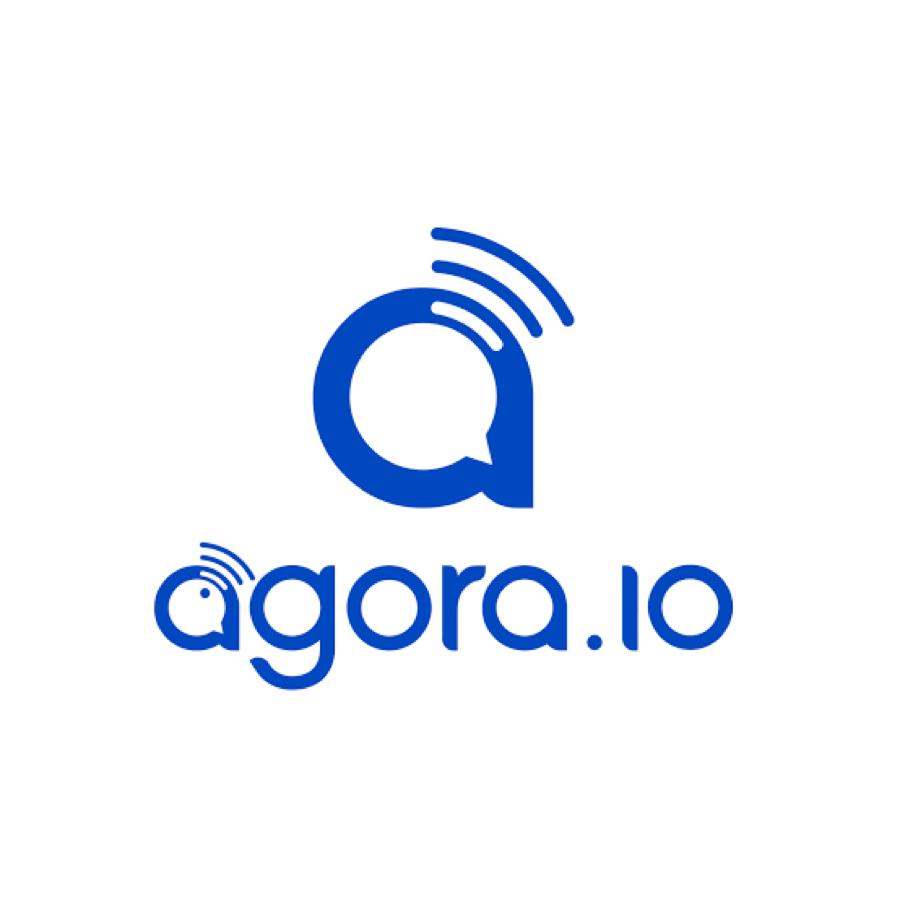API - アゴラ これ