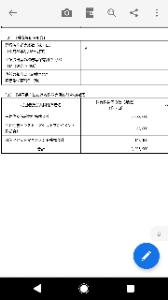 6235 - (株)オプトラン 決算後に大量保有報告書出した三井住友信託銀行。そろそろ2人目3人目と続いてほしいもんです。