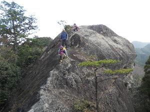 名古屋発 山旅 募集中 ♪ やすさん(パドさん)あけましておめでとうございます。 名古屋発☆山旅はまだ続けています。 また、2月