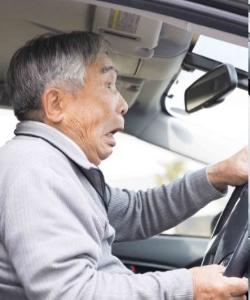 3891 - ニッポン高度紙工業(株) 運転手は上げ下げ両方取りにきてるのか おっちねよ相場操縦アルゴめ ヽ(・ω・)/