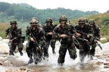 世界標準ではない過半数による憲法改正 韓国での兵役って後になるほど厳しくなるそうですよ!     実は2015年に在韓米軍が完全撤退するん