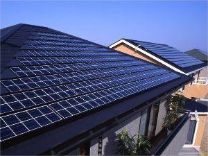 世界標準ではない過半数による憲法改正 民主党政権の置き土産か…   中国勢が日本の「儲かる」太陽光発電事業に進出、    「