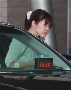 小保方さんがかわいそう。 小保方晴子さんの弁護士がNHKに抗議したよ。  NHKの報道が小保方晴子さんのことを偏向に満ちた報道