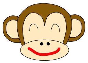 6658 - シライ電子工業(株) うむうむぅ🐵💕  香川県いいのう🐵💕  レンタカー借りて讃岐うどんお遍路も楽しそう。