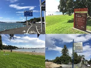 のんびり海外生活【ニュージーランド編】 すっかり間が空いてしまいました ( ̄▽ ̄;)  ちょっとだけですが、書き込みして頂いてた方が いらっ