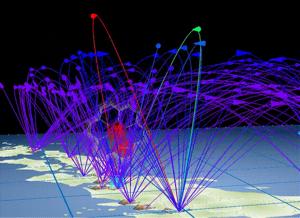 4736 - 日本ラッド(株) ここは量子コンピューターだけじゃないですよ!!  ウクライナのサイバー攻撃忘れないで!!www  N