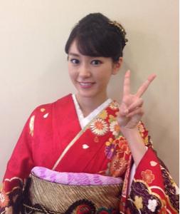 3688 - (株)VOYAGE GROUP 日本の素敵な朝にBonVoyageでございます。