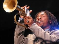 Take it easy The Roy Hargrove Quintet - I'm not so sure ht