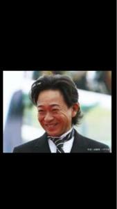 4523 - エーザイ(株) 城島茂48歳  24歳年下グラビアとできちゃった婚  良く頑張りました  エーザイも頑張って