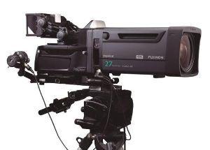 株価に影響することはなんですか 「日本製品不買運動」を伝える、韓国テレビ局のカメラは日本メーカー製 グローバルニュースアジア 配信日