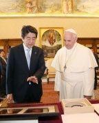 人権救済法案(言論弾圧法案) こんなことってあるもんなんですね!!      完全に虚を突かれた日本のマスコミ、左翼勢力・・・
