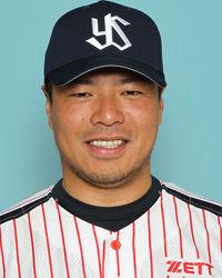 坂井克彦は、責任とって切腹しろ! おもろくない野球