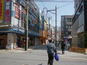 9424 - 日本通信(株) 楽しみです。