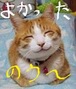9424 - 日本通信(株) ■うーん 起きたzoーーー なぬっ  ohーサンダ しゃっちょさん 将来は 国内や 国外を すばやく