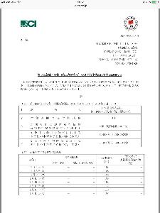 9424 - 日本通信(株) 現在の大量の増資中の状況です‼️      1月は全然進まなかったが2月は進んで欲しいね⁉️