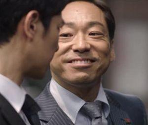 9424 - 日本通信(株) どちらにせよ、2年縛り規制開始の来年三月までに、経営陣が腹くくって一発張らないと、このまま泡沫MVN