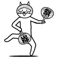9424 - 日本通信(株) >とりあえず170割れ目指そうよ(・ω・`)  機〇投資家が住んでるマンションの入