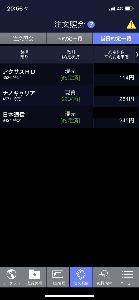 9424 - 日本通信(株) 本日の売買🐵✨
