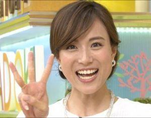 9424 - 日本通信(株) 地合いよし! 今日も上げてこっ!!