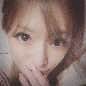 カラオケ好きの人~ おぉ~スゲー(o^ O^)シ彡☆  ティナちゃんのレパートリー315曲になったんだぁ(ゝ&omega