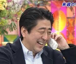 7427 - エコートレーディング(株) 7427   エコートレーディング >  >  > 東証一部上場でぺットフード販売