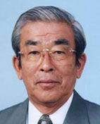 原爆投下は人類に対する兆戦。 朝日新聞のちょうちん持ち!!            国会で騒ぎ立てなければ