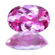 Pink Sapphire*°♡