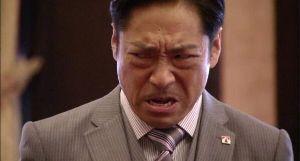 4563 - アンジェス(株) tamakiを知らないのかッw 無知な哀れな奴だなw 仕立て軍団隊長だぜw ここの機関より銭持ってる
