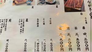 4563 - アンジェス(株) メニュー 株上がれー