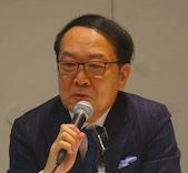 4563 - アンジェス(株) 「株式戦隊サガルンジャーの山田隊長です。ご提案誠にありがとうございます。今後頭髪への影響を慎重に精査