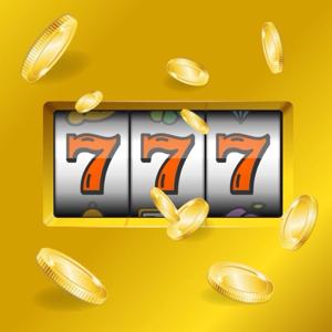 4563 - アンジェス(株) 外資機関も徐々に買い戻してね。 次これ待ってまーす! ガハハ