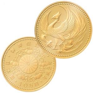 4563 - アンジェス(株) 荒らしの言うとおりアンジェスはワンコイン価格でえ〜わ👍 爺ちゃん、もう寝るわ💤 青ポチいっぱい押して