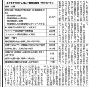 4563 - アンジェス(株) 今朝の日経5面にも掲載されています