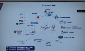 4563 - アンジェス(株) 製造・量産でK社を1番上に表示してるのに中々出さないのも気になりますね…