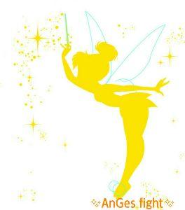 4563 - アンジェス(株) 「AnGes」は、仏語で天使を意味するAngeに由来している。また、「AnGes」には、開発している