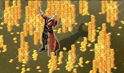 4563 - アンジェス(株) アンジェスに感謝!! 500円台でも爆益!! この先のアンジェスより、ザック!ザック!資産増えて 行