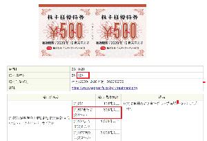 3053 - (株)ペッパーフードサービス +2.3億円も増収         どこのバカだよ(^O^)  黒字なのかって?    バカだろ?