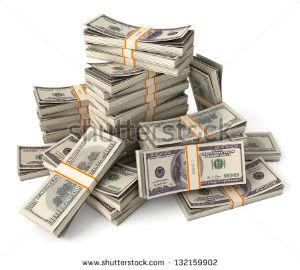 川柳トピック 紙ほっとけ    外れ馬券や        宝くじ