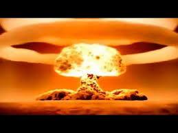 2060 - フィード・ワン(株) 「マグロ攻防戦!」  ついに円抜き専門の「may氏」も見放したか・・・ 残存アホルダーばかりとなりG