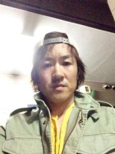 年上男性,大歓迎(*^_^*) 出身は島根県ですが、今現在は愛知県在住です。 福井は、勝山の恐竜博物館に行った事が有ります。子供の頃