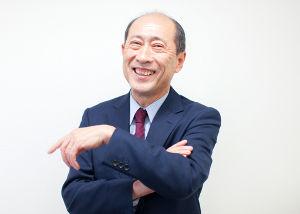 4572 - カルナバイオサイエンス(株) なんかすまんのお♪ハーハッハッハッ!!