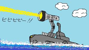 4572 - カルナバイオサイエンス(株) ホルダーの皆さま、おはようございます!  突然ですが、久々のGYB(地合い・良くなる・ビーム)発射!
