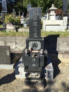 アンチハーレー集まれ~ 本日、お墓参りに行ってまいりました。 今はまだ東京の四谷に居たりします。 いやはや、何時に帰れるのや